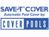 Cover Pools